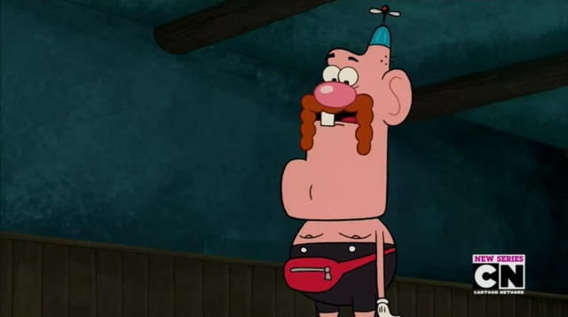 File:Uncle Grandpa and Belly Bag in Belly Brothers 25.png