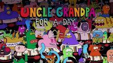 Uncle-Grandpa-Episode-10-Uncle-Grandpa-for-a-Day