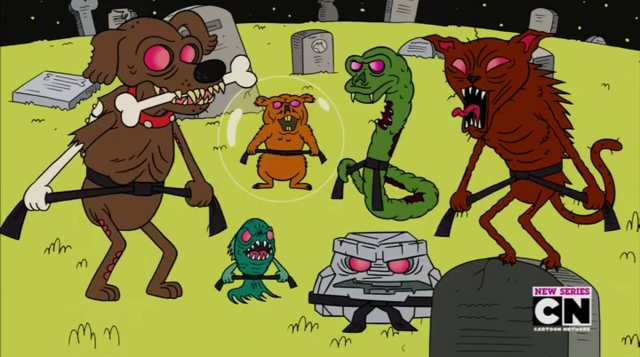 File:Belly Brothers and Tiger Trails.mp41095.png
