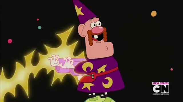 File:Uncle Grandpa and Belly Bag in Tiger Trails 20.png