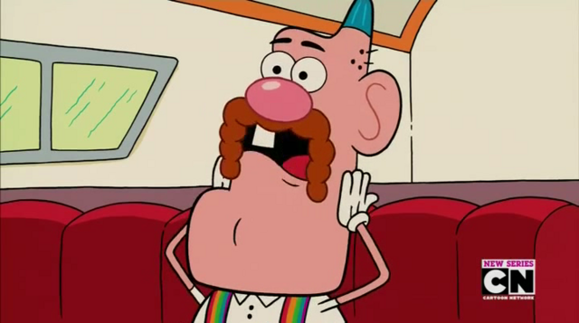 File:Uncle Grandpa in Tiger Trails 16.png