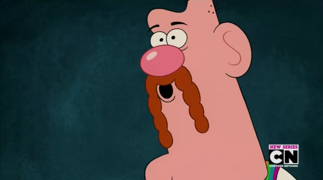 File:Uncle Grandpa in Belly Brothers 34.png