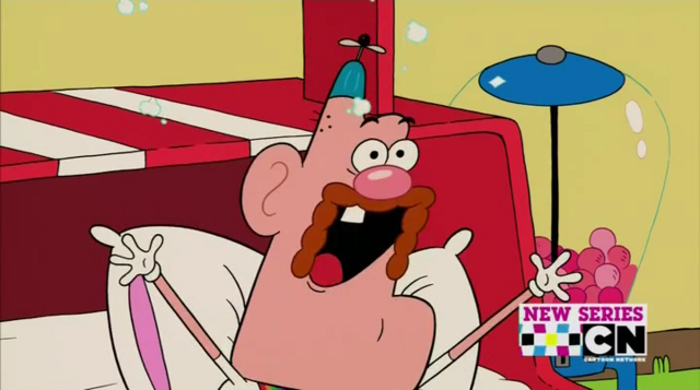 File:Uncle Grandpa in Belly Brothers 3.png