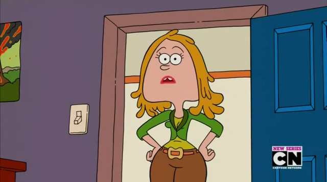 File:Belly Brother's Mom 3.png