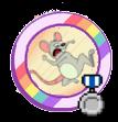 Badge-8-4