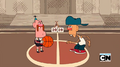 Belly Bag and Uncle Grandpa in Ballin 28.png