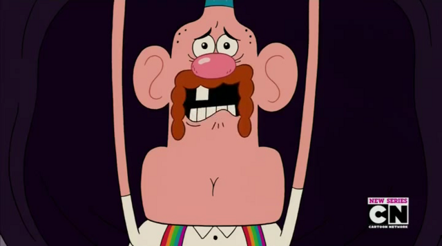 File:Uncle Grandpa in Belly Brothers 23.png