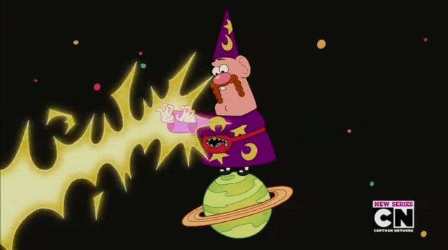 File:Uncle Grandpa and Belly Bag in Tiger Trails 16.png