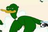 Ducks ST