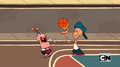 Belly Bag and Uncle Grandpa in Ballin 13.png