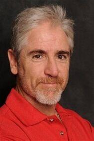 List Of Voice Actors And Actresses Uncle Grandpa Wiki Fandom
