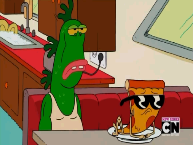 File:Pizza Steve and Gus in Tiger Tails 1.png