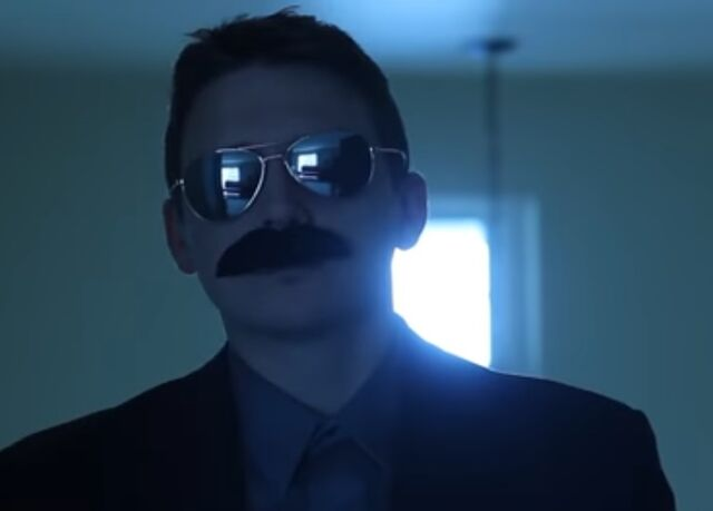 File:Detectivelumpkin.jpg