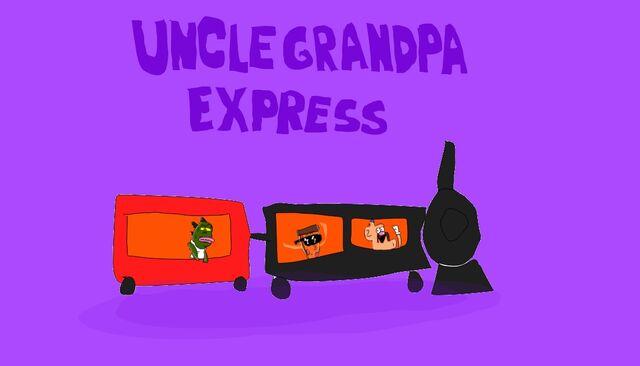 File:Uncle Grandpa Uncle Grandpa Express Title Card.jpeg