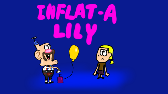 File:Uncle Grandpa Inflat-A-Lily Title Card.png