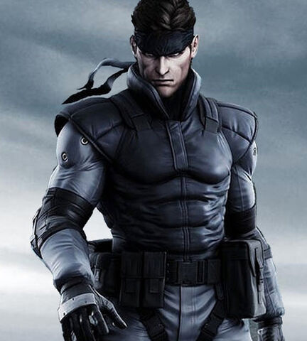 File:Solid-snake-costume.jpg