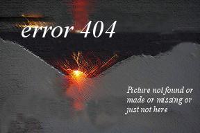 File:404‾ɹoɹɹƎ.jpg