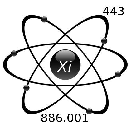 File:Atomic-mass-3024.jpg