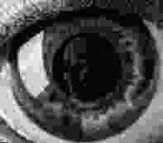 Eyezoom500t