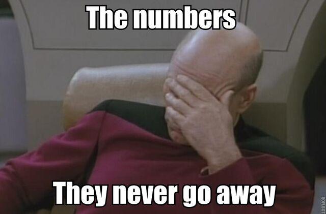 File:The numbers.jpg