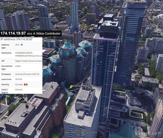 File:3301 in Toronto.jpg
