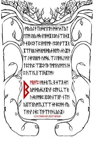 File:LiberPrimusPage6.jpg