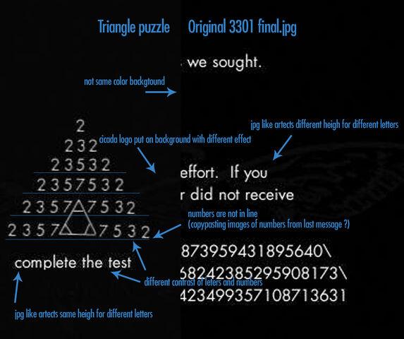 File:Triangle.jpg