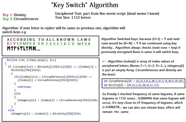 File:Algorithm.png