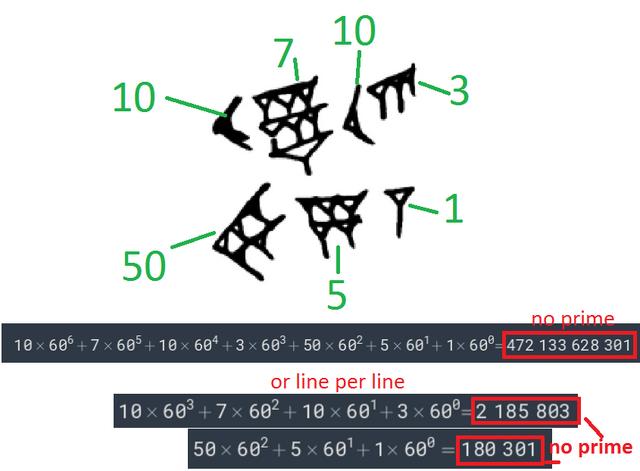 File:Symbols page34.png