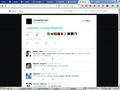 Thumbnail for version as of 16:38, November 17, 2015