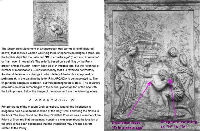 File:Shepherd'sMonument explaned.jpg