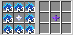 File:Wither Star.png