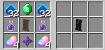 Wither Shield