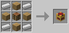 File:Adv. Crafting Table.png