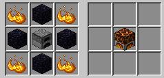 File:Lava Furnace.png