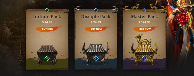 File:Founder's Packs.png