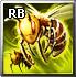 File:Rumblebees.png
