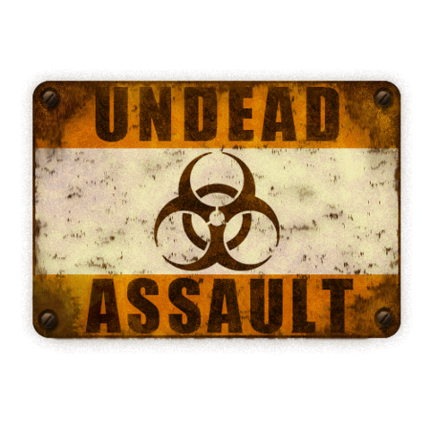 File:UA warning grimy 2.png