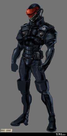 214px-Cc3 nod soldier