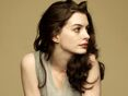 Anne hathaway 2-normal