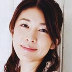 YukoTakeuchiPortal