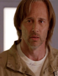 Alan, jon gries