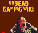 Undead Gaming Wiki