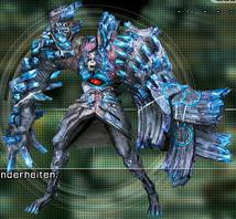 File:Ghast (Final Fantasy XIII).png