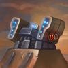 Technology defence turret 2