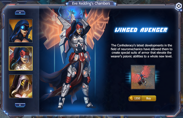 File:Winged avenger.png
