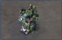 File:Air Defence 3.png