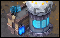 File:Lab new.png