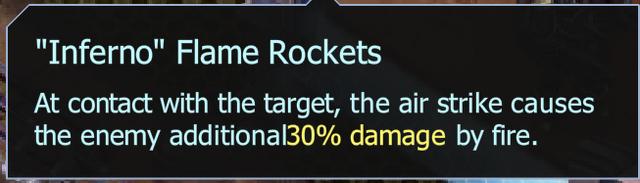 File:Inferno flame rockets details.png