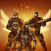 File:Technology soldiers of fortune.png